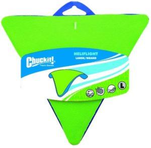 Chuckit! Heliflight frisbee
