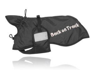 Back on Track toppaloimi koot 59 ja 63cm