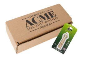ACME koirapillilaatikko sekoitus 12 kpl 211 1/2