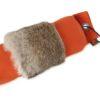 Firedog Standard dami kaninkarvalla