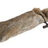 Kaninkarva dami , Firedog Rabbit dummy 1000 g