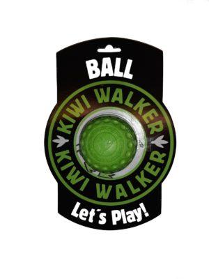 Kiwi Walker Let´s play! BALL