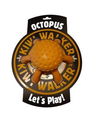 Kiwi Walker Let´s play! OCTOPUS