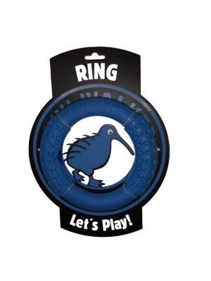 Kiwi Walker Let´s play! RING